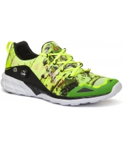 REEBOK PATIKE Zpump Fusion 2.0 Dunes Men