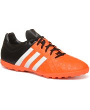 ADIDAS PATIKE Ace 15.4 Tf Men