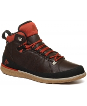 ADIDAS CIPELE Cw Zappan Winter Mid Men