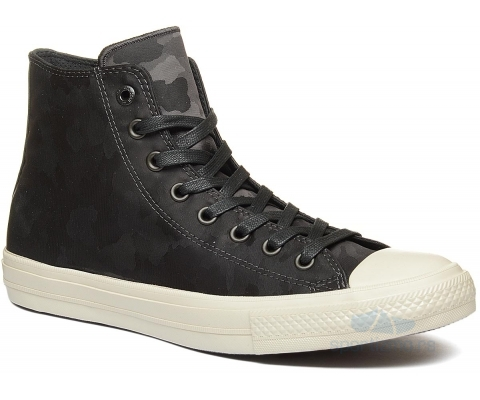 CONVERSE PATIKE Chuck Taylor All Star II Men