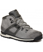 TIMBERLAND CIPELE Gt Scramble Mid Leather Men