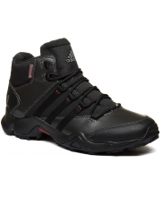 ADIDAS CIPELE AX2 Beta Mid Men