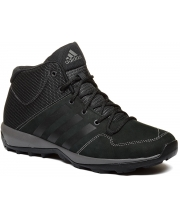 ADIDAS CIPELE Daroga Plus Mid Men