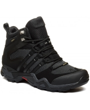 ADIDAS CIPELE Fast X High Gtx Men