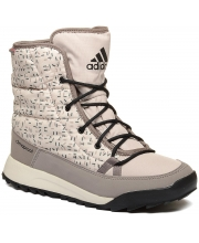 ADIDAS ČIZME Climawarm CP Choleah Padded Boots Women