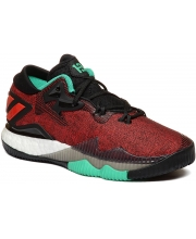 ADIDAS PATIKE Crazylight Boost Low Junior