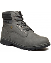 CARRERA CIPELE Tennesse Nbk Men