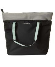 ADIDAS TORBA Daily Tote Bag Women