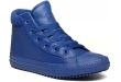 CONVERSE ČIZME Chuck Taylor All Star Boot PC Kids