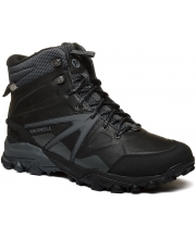 MERRELL CIPELE Capra Glacial Ice+ Mid Waterproof Men