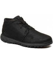 MERRELL CIPELE All Out Blazer Chukka North Men