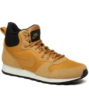 NIKE CIPELE Md Runner 2 Mid Men