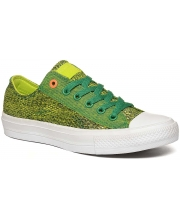 CONVERSE PATIKE Chuck Taylor All Star II Open Knit Men