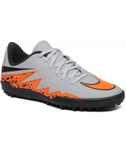 NIKE PATIKE Hypervenom Phelon II IC Kids
