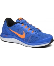 NIKE PATIKE Dual Fusion Run 3 Msl Men