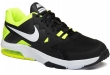 NIKE PATIKE Air Max Crusher 2 Men