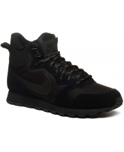 NIKE CIPELE Md Runner 2 Mid Premium Men