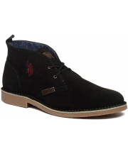 US POLO ASSN CIPELE Must Black Men