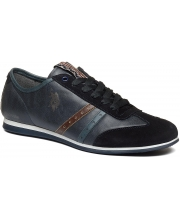 US POLO ASSN CIPELE Desmo Dark Blue Men