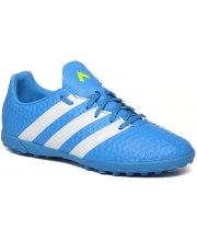 ADIDAS PATIKE Ace 16.4 Tf Junior