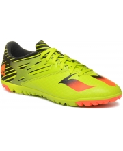 ADIDAS PATIKE Messi 15.3 Turf Men