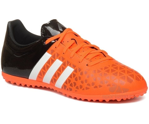 ADIDAS PATIKE Messi 15.3 Kids