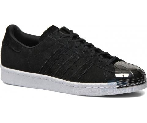 Cheapest Adidas Superstar Zenske Srbija F4770 64621