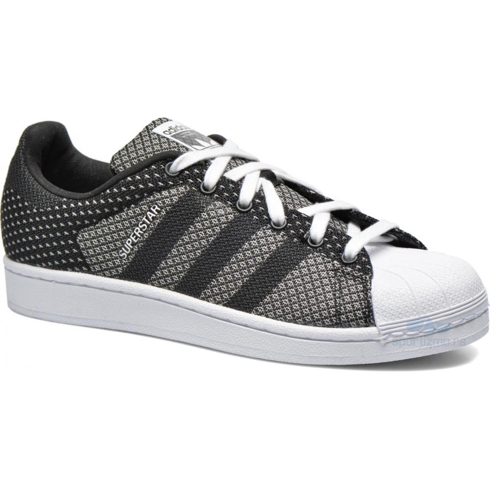 new concept 1d040 50677 switzerland patike adidas zx 750 beograd 36379 7bbe2