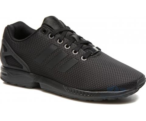 aaf739c4ea356 ... promo code for adidas superstar zenske cena srbija adidas patike zx flux  men 4c623 54b50