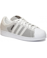 ADIDAS PATIKE Superstar Weave Pack Men