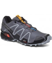SALOMON PATIKE Speedcross 3 Men