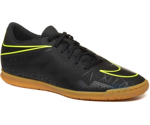 NIKE PATIKE Hypervenom Phade II IC Men