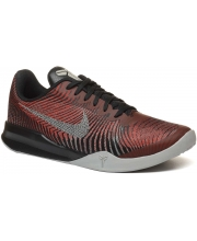 NIKE PATIKE Kobe Mentality 2 Men