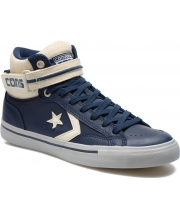 CONVERSE PATIKE Pro Blaze Plus Grid Mid Men