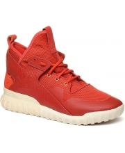 ADIDAS PATIKE Tubular X Chinese New Year Men