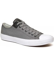 CONVERSE PATIKE Chuck Taylor All Star II Chuck II Basket Weave Ox