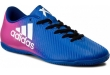 ADIDAS PATIKE X 16.4 In Men