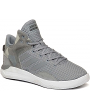 ADIDAS PATIKE Cloudfoam Revival Mid Men