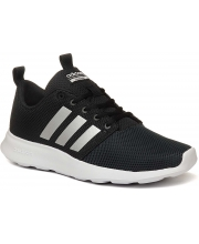 ADIDAS PATIKE Cloudfoam Swift Racer Men