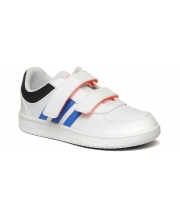 ADIDAS PATIKE VS Hoops CMF Kids