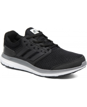 ADIDAS PATIKE Galaxy 3.1 Men