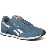 REEBOK PATIKE Royal Classic Jogger 2HS Men