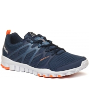 REEBOK PATIKE RealFlex Train 4.0 Men