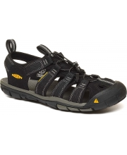 KEEN SANDALE Clearwater Cnx Men