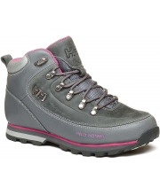 HELLY HANSEN CIPELE The Forester Women