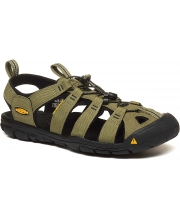 KEEN SANDALE Clearwater Men