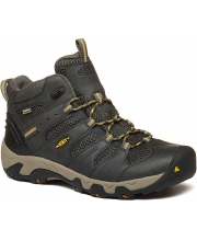 KEEN CIPELE Koven Mid WaterProof Men