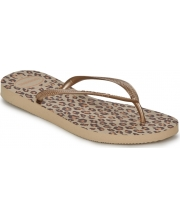 HAVAIANAS JAPANKE Slim Animals Women