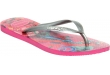 HAVAIANAS JAPANKE Slim Tropical Women