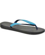HAVAIANAS JAPANKE Top Mix Men